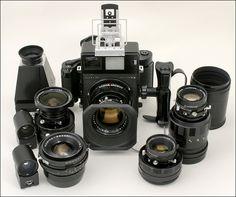 Mamiya Super 23: Love at First Light - Photo.net Classic Manual Cameras Forum