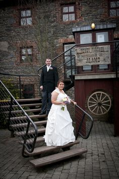 Riverside Park, Park Hotel, Wedding Pictures, Wedding Venues, Weddings, Image, Wedding Places, Wedding, Wedding Moments
