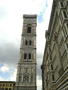 Florence ♡
