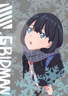 All Anime, Manga Anime, Anime Art, Gamers Anime, Anime School Girl, Pokemon, Character Wallpaper, Kawaii Anime Girl, Anime Girls