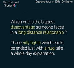 237 Best Long Distance Images In 2019 Distance Love Long Distance