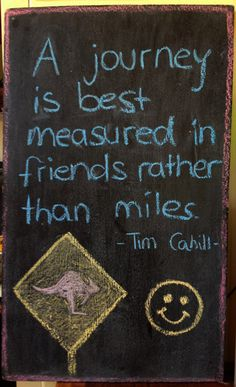 always best measured in friends :) Newcastle Beach, Short Trip, Backpacking, Feelings, Friendship, Life, Heart, Backpacker, Hearts