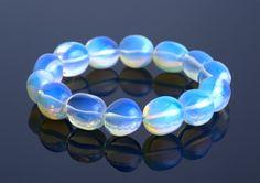 naramok-mesacny-kamen-opalit Bracelets, Jewelry, Jewlery, Jewerly, Schmuck, Jewels, Jewelery, Bracelet, Fine Jewelry