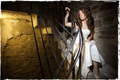 Wedding venue for couples who are looking for a unique experience -   http://www.bodminjail.org/wp-content/uploads/2016/03/Bodmin-Jail-Wedding-Pack-2016.pdf