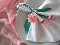 fleur_crepon_roses.jpg