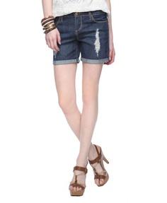 shorts that aren't too short