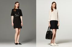 3.1 Phillip Lim for Target: Our editors pick the best looks