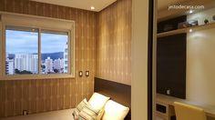 decoração-quarto-masculino-papel-de-parede