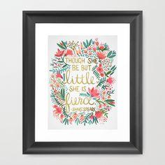Love this print!