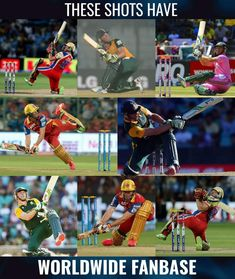 T20 Cricket, Cricket Bat, Cricket Sport, Cricket News, Ipl Cricket Games, Ab De Villiers Ipl, Ab De Villiers Photo, Cricket Poster, Dance Logo