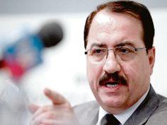 Riad Haddad: Damascus Ready to Repel Turkish & Saudi Intervention
