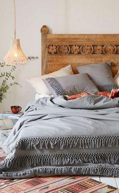Interieur inspiratie | Wonen in Bohemian stijl • Stijlvol Styling - WoonblogStijlvol Styling – Woonblog