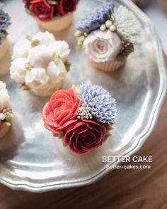 Better class in China ! . *Any inquiries : bettercakes@naver.com . www.better-cakes.com #buttercream#cake#China#baking#koreanbuttercream#bettercake#버터크림케익#베러케익#yummy#flowers#꽃#sweet#플라워케이크#foodporn#birthday#flowercake#디저트#foodie#dessert#버터크림플라워케익#follow#food#koreancake#beautiful#flowerstagram#instacake#like#꽃스타그램#shanghai#instafood#