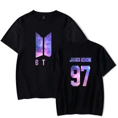 Kpop BTS Love Yourself Answer World Tour Hoodie V Jimin Suga Sweater Pullover Jacket