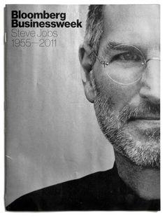 2012表面最風光的設計 – D 報章雜誌設計賞 | ㄇㄞˋ點子靈感創意誌