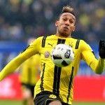 Sao Dortmund hứa hẹn sẽ đem lại sự khác biệt tại MU