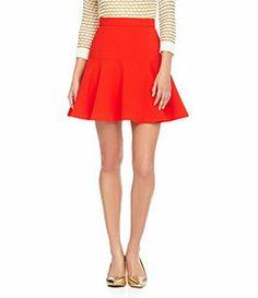 Womens Long, Full & Pleated Skirts | Womens Clothing | Dillards.com