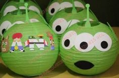 Super birthday party ideas toy story buzz lightyear ideas - Toys for years old happy toys Fête Toy Story, Toy Story Baby, Toy Story Crafts, Toy Story Theme, Toy Story Birthday, Third Birthday, 4th Birthday Parties, Birthday Ideas, Woody Y Buzz
