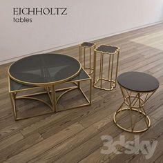 Steel Furniture Ideas Decor Ideas For 2019 Iron Furniture, Steel Furniture, Table Furniture, Rustic Furniture, Home Furniture, Modern Furniture, Furniture Design, Furniture Stores, Cheap Furniture