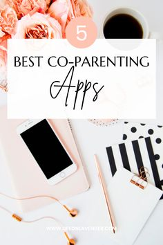 Co-parenting is hard. But it doesn't have to be impossible. Use this co-parenting app as your guide and see what you can do in order to make the process easier on yourself, your child's other parent, and your children! Find out more here. Parallel Parenting, Joint Custody, One Co, Coparenting, Dentist Appointment, School Schedule, Birth Certificate, Medical History, Best Budget