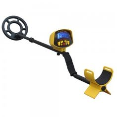 A metal detector is an important tool for finding any metal items, such as coins, equipment, gold, and any other metals easily. These top 10 best metal detectors in 2017 reviews can help you compare some available metal detector units. #10. XeeStore Metal Detector    If you want to use the...