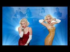Bombshell - The Musicial