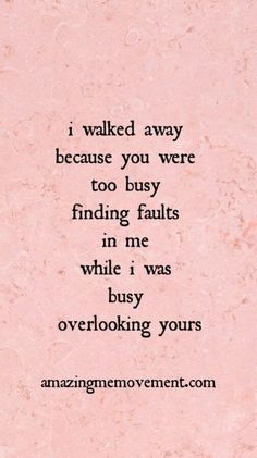 Now Quotes, Go For It Quotes, Breakup Quotes, Self Love Quotes, True Quotes, Be Yourself Quotes, Words Quotes, Quotes To Live By, Reason Quotes