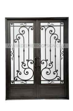 Best Ideas About Grill Gate Grill Door And Modern Windows