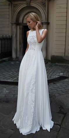 wedding dress hochzeit jacke winter 15 beste Outfits