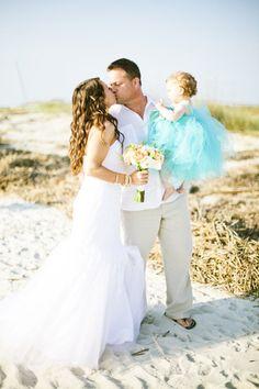 Photography by heatherpaynephotography.com