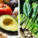 Img Metabolism, Eggplant, Food Art, Avocado, Health Fitness, Vegetables, Eat, Smoothie, Drinks