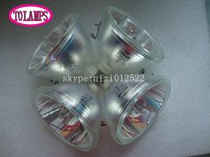 62.99$  Buy now - http://ali7i8.worldwells.pw/go.php?t=32772721908 -   Original TV lamp for SAMSUNG BP96-00224J bare lamp  P-VIP 100-120/1.3 E23h compatible Projector Lamp Bulb 62.99$