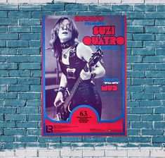 Female Rock Stars, Lita Ford, Best Guitar Players, Women Of Rock, Female Guitarist, Rock Chick, Joan Jett, Glam Rock, Legends
