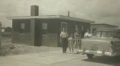 Vintage Outer Banks Cottage | OBX Connection Message Board