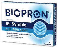 Biopron 3