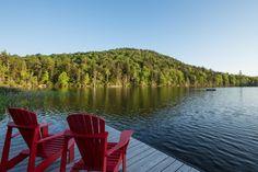 156 Mount Whitney Way, Lake Placid, NY 12946 | MLS #153215 - Zillow