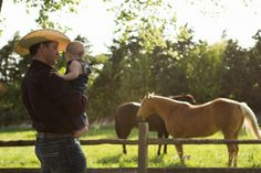 Family - father/son  ©Whitney Miller Photography 2014