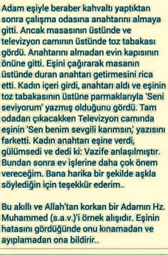 Soz bitti Family Life, Cool Words, Favorite Quotes, Allah, Poems, I Am Awesome, Religion, Parenting, Faith