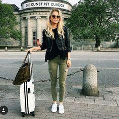 ab3301b72e8c That guuurl #caro #carodaur #style #streetstyle #style #outfit #outfitinspo