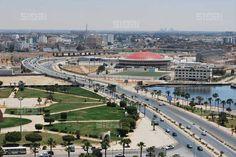 """""""شورى بنغازي"""" يجرّم قتل المدنيين، ويدمر دبابة في أرض بعيرة"""