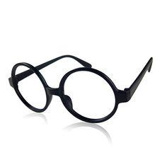 ray ban kaufen  Ray Ban Fake Brillen Kaufen gasthofbahra.de