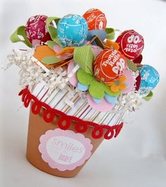 kids birthday ideas - kids party favors- Nashville birthday party  call us now to book YOUR child's birthday party! 615-861-3668