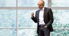 Satya Nadella said to head to China in September, likely to discuss anti-trust probe - http://askmeboy.com/wp-content/uploads/2014/08/satya_nadella_fist_pump_story.jpg https://askmeboy.com/satya-nadella-said-to-head-to-china-in-september-likely-to-discuss-anti-trust-probe/