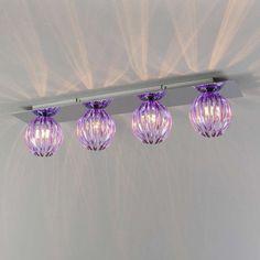 designerleuchten von trio leuchten on pinterest led. Black Bedroom Furniture Sets. Home Design Ideas