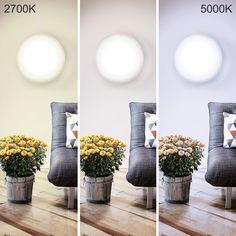 Beramo er en meget smart serie LED lamper fra Eglo. Lampene kan brukes både på vegg og i tak og de har en del finesser som gjør de svært anvendelige. Beramo kommer med en fjernkontroll hvor du kan justere lystemperaturen fra 2700 - 5000K, fra varm til kald. Den gir deg også muligheten til å dimme lyset fra 10 - 100% og har både nattlys-, timer- og minne-funksjon. Beramo er produsert i stål og plast, begge med hvit utførelse.