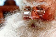 holiday, father christma, santa claus, ears, christma time, fathers, christmassanta