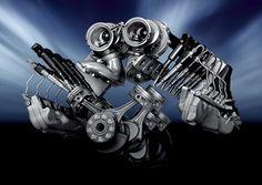 Twin Turbo Engine | bmw-v8-4-4l-twin-turbo-engine.jpg