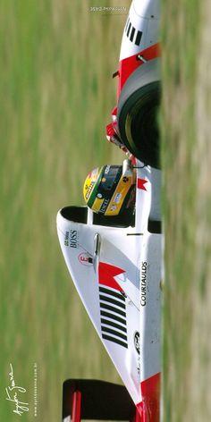 can find Ayrton senna and more on our Mclaren Formula 1, Formula 1 Car, F1 Racing, Drag Racing, Nascar, F1 Wallpaper Hd, Wallpapers, Benz Auto, Aryton Senna