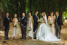 Wanaka Summer Wedding,Wanaka station park wedding photography Park Weddings, Real Weddings, Bridesmaid Dresses, Wedding Dresses, Summer Wedding, Wedding Styles, Bouquets, Wedding Flowers, Charlotte