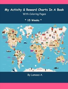 My Activity & Reward Charts In A Book With Coloring Pages... http://www.amazon.com/dp/1530520606/ref=cm_sw_r_pi_dp_03Prxb1NSN833